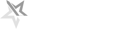 Bruna Brandão